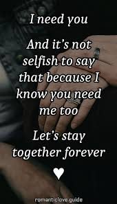 Soulmate And Love Quotes True Love Quotes Love Of My Li Flickr Interesting True Love Quotes