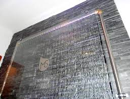 water wall for indoor fountains indoor water wall fountain foreground