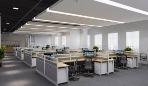 corporate office interiors. Office Interiors - Abu Dhabi, Dubai , Mussafah, International City | REGENCY INTERIORS DESIGN \u0026 CONSTRUCTION Corporate G