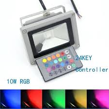 colored outdoor flood lights whole led color spott flood t remote control garden outdoor lamp waterproof colored outdoor flood lights led