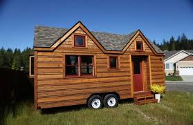 Small Picture Tiny Curbside Cottage Tiny House Swoon Tiny House Builders Florida