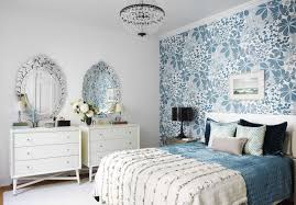 bedroom movies. Fascinating Make More Space In A Small Bedroom Collection Also On Old Htc One For Movies Hd Apartment Decorating Pictures Ideas Apartments Room Design R