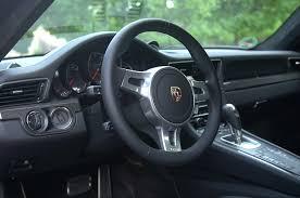 porsche 911 turbo interior. 22 39 porsche 911 turbo interior