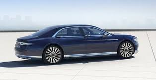 2018 lincoln continental black label. delighful black 2018 lincoln continental for sale review throughout lincoln continental black label