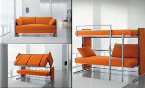 Couch Bunk Bed Ikea Couch Bunk Bed Ikea S Nongzico