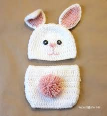 Free Baby Crochet Patterns For Beginners Enchanting New Free Baby Crochet Patterns For Beginners Free Easy Crochet