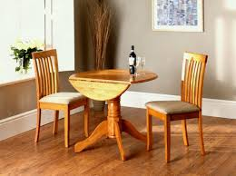 furniture for small spaces toronto. Kitchen Good Looking Tables For Small Kitchens Best Table Folding Room Very Modern Spaces Enchanting Toronto Furniture H