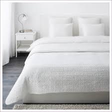 large size of bedroom marvelous linen duvet cover target target black comforter plain black duvet