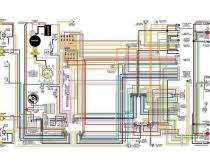 79 trans am wiring diagram 79 wiring diagrams