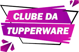 Maybe you would like to learn more about one of these? Clube Da Tupperware Clube Da Tupperware