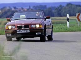All BMW Models bmw 328i hp : BMW 3 Series Cabriolet (E36) specs - 1993, 1994, 1995, 1996, 1997 ...