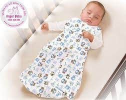 Lưu trữ quần áo mùa đông cho bé | Angel Babe - Siêu thị đồ dùng đi sinh,  trọn gói đồ ơ sinh cho mẹ và bé .