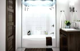 compact shower camper shower stall solo compact padded shower seat small