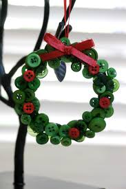 71 Best Serce Karczoch Images On Pinterest  Quilted Ornaments Craft Items For Christmas