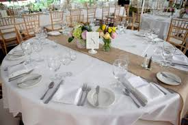 centerpieces for round tables ideas also simple pictures
