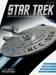 memory alpha delta flyer star trek the official starships collection star trek trek and