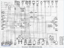 1975 mg fuse box wiring diagram libraries 1975 mg fuse box wiring diagram libraries1975 mg fuse box wiring diagram for you