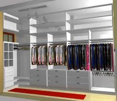 Master Bedroom Closet Design Master Bedroom Closet Designs Home Design Ideas