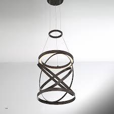 literalexposure 3 pendant lighting victorian pendant light best of dining room sweet plug in pendant lightplug pier one pendant