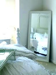 Bedroom Mirrors Large Mirror For Long Wall Decorative Cheap . Bedroom  Mirrors ...