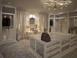 25 Luxury Closets for the Master Bedroom Dream closets House and