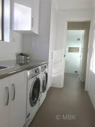 laundry renovation tips