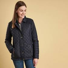 quail quilted jacket quail quilted jacket