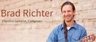 Latest Updates From Brad Richter | Facebook