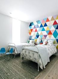 cool wallpaper designs for bedroom. Cool Wallpaper Designs For Bedroom Medium Size Of Home Design Shocking Room Images Concept Fabulous Ideas Master Wall E