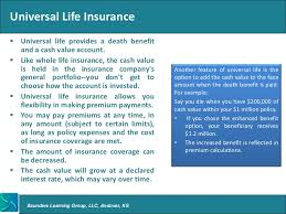 Universal Life Quote Universal Life Insurance Quote Inspiration Prudential Life Insurance 25