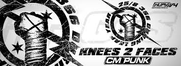 Preview cm punk logo wallpapers by jeltje avrasin. Kupy Wrestling Wallpapers The Latest Source For Your Wwe Wrestling Wallpaper Needs Mobile Hd And 4k Resolutions Available Cm Punk Archives Kupy Wrestling Wallpapers The Latest Source For Your