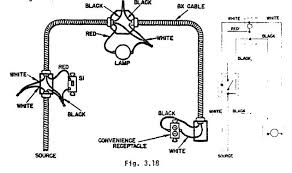 original rural electrification systems appropedia the Light Switch Piping Diagram re figure 3 18 jpg 1-Way Light Switch Diagram