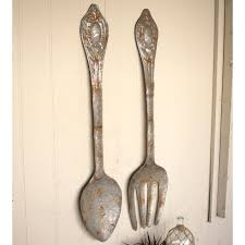 metal fork and spoon wall art together with fork and spoon wall art pier one plus large knife fork and spoon wall art on fork and spoon wall art pier one with stickers metal fork and spoon wall art together with fork and