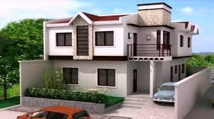 Home Design 3d Outdoor And Garden Tutorial - YouTube