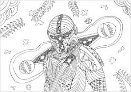 147 star wars printable coloring pages for kids. Star Wars Free Printable Coloring Pages For Kids
