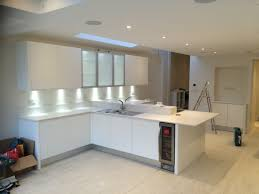 german kitchens west london. kitchen showroom wimbledon south west london german kitchens t