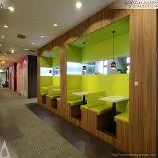 creative office designs. Reckitt Benckiser Office DesignCreative Interior Design By Creative Designs V