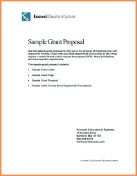 Website Proposal Letter Sample Of Cover Letter For Book Proposal Prepasaintdenis Com