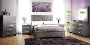 light grey bedroom furniture. Light Grey Wall Art Bedroom Furniture