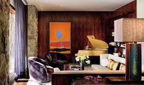 sensual art deco living room on art deco living room wallpaper with 20 bold art deco inspired living room designs rilane
