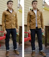 Reddit Mfa Light Jacket Fall Winter Wardrobe Guide Version 2 0 Malefashionadvice