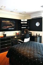 bedroom furniture men. Mens Bedroom Set Best Men Ideas Only On Mans Cheap Bed Sets . Furniture