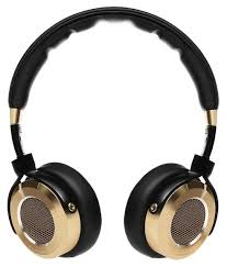 <b>Наушники Xiaomi Mi Headphones</b> — купить по выгодной цене на ...