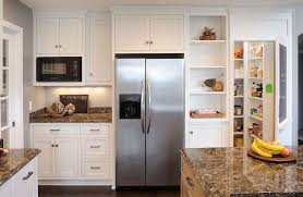 what is a built in refrigerator. Simple Built Inside What Is A Built In Refrigerator N