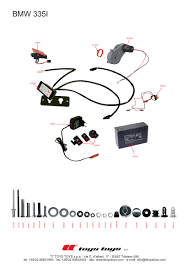 mini cooper electrical wiring diagrams mini car radio stereo audio wiring diagram autoradio connector