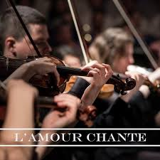 1 hour of best of french cafe music and french cafe accordion traditional music. Meme Si Tu Revenais Song Download From L Amour Chante Jiosaavn