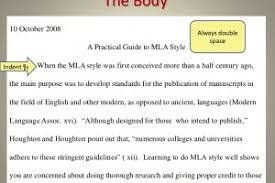 Mla Page Header Commission On Religious Education