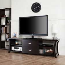 Tv Stands Top Cherry For Inch Flat Screens Amusing Furnitures Mesmerizing  Stand Costco Television