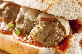 subway meatball sandwich. Simple Subway Subway Meatball Sub Nutritional Facts For Sandwich A