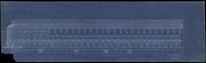Ebbets Field Seating Chart Take Me Out To The Ballpark Nyc Department Of Records